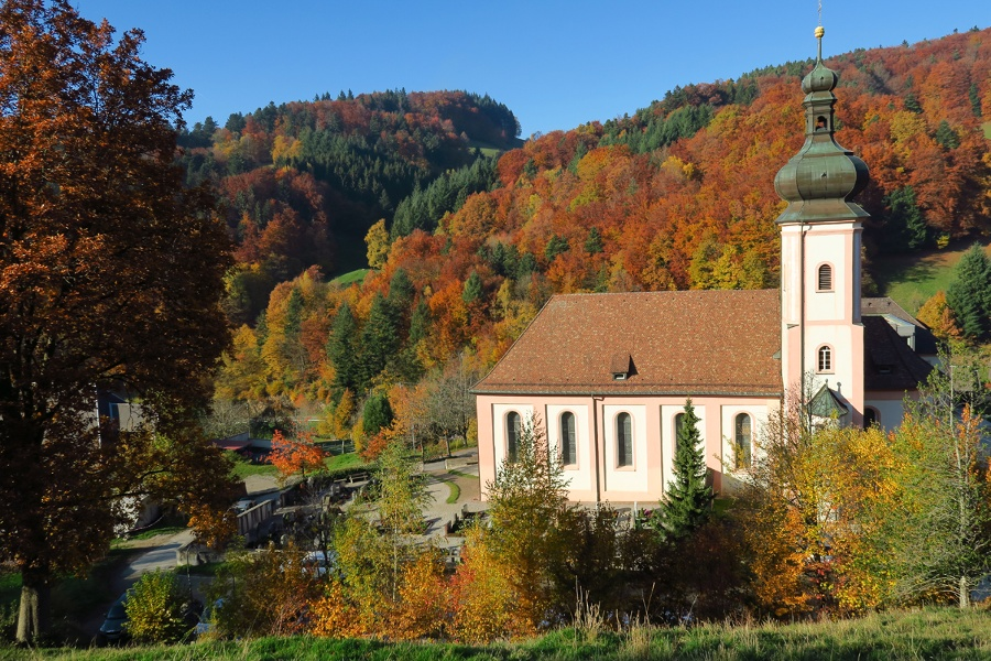 St. Ulricher Kaltwasserrunde