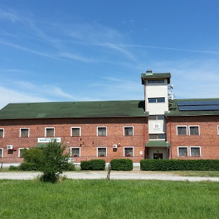 A Csapody István Természetiskola