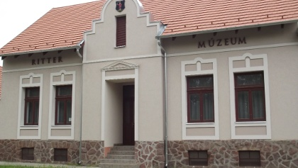 Ritter Múzeum