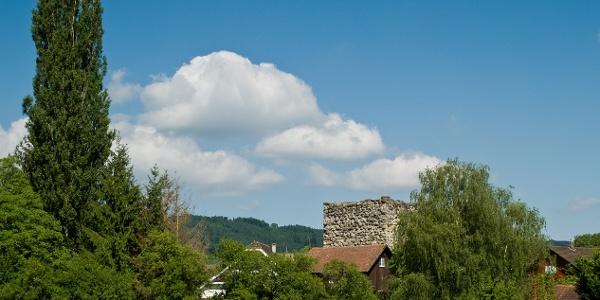 Seetal: Wandertipp Nr.4 Hitzkirch - Herlisberg - Römerswil - Hochdorf