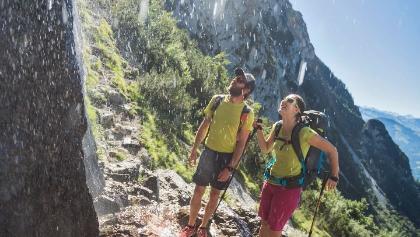 7 Summits_Foto Wilde Kaiserin_Mandl (93).jpg