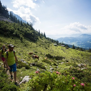 7 Summits_Foto Wilde Kaiserin_Mandl (22).jpg