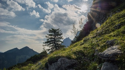 Klettersteig Kufstein_Wilder Kaiser_Foto Roland Schonner (1).jpg