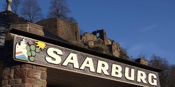Saarburg (1)
