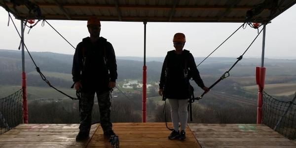 Sobri Jóska Adventure Park