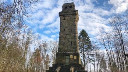 Bismarckturm Herford