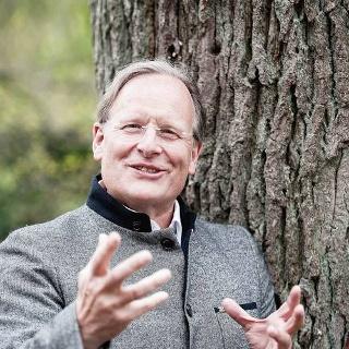 Prof. Dietrich Grönemeyer