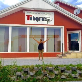 Tina's_Lokal_Außenansicht