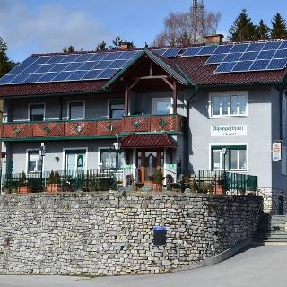 Gasthaus_Eckwirt_Graden_Außenansicht
