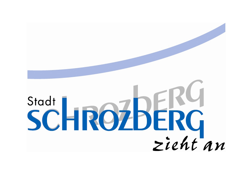- @ Autor: Beate Philipp  - © Quelle: Hohenlohe + Schwäbisch Hall Tourismus e.V.