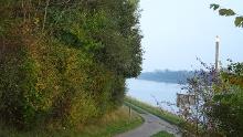 Sehestedt -Forstrunde
