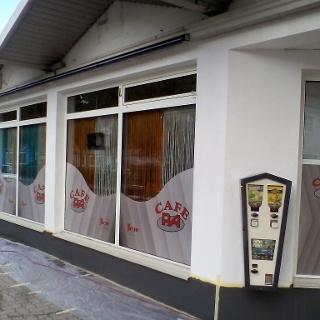 Café_PA_Außenansicht