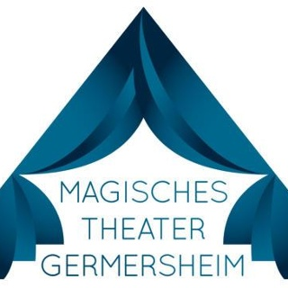 Das Magische Theater Germersheim