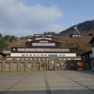 HWN (91) Rammelsberg
