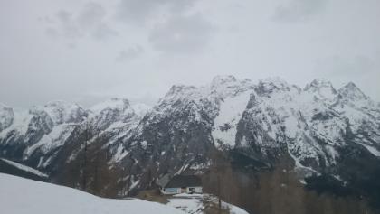 Super Panoramablick