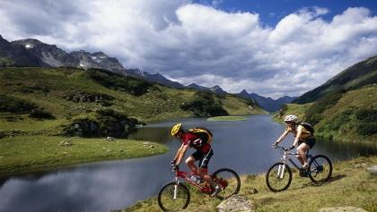 (c) TVB St. Anton am Arlberg by Wolfgang Ehn