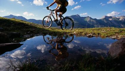 (c) TVB StAnton Arlberg by Wolfgang Ehn