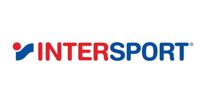 Intersport Duna Plaza • Sportfelszerelés » TERMÉSZETJÁRÓ - FÖLDÖN ... 47ce641510