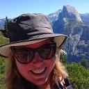 Profielfoto van: Heleen van der Kaaden