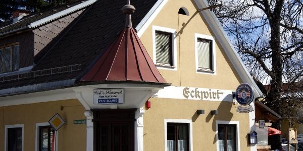 Heidi's Schlemmereck