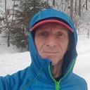 Profilbild von Josef Halper