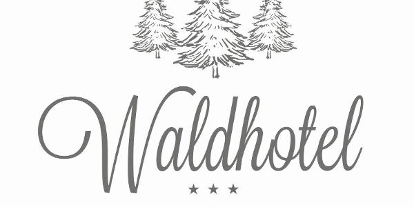 waldhotel_logo20150p