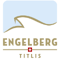 Profile picture of Engelberg - Titlis Tourismus
