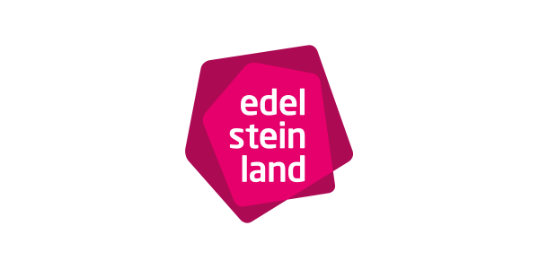 EdelSteinLand