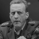Profilna slika Hengist Grimmson