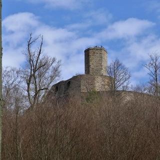 Gräfenstein