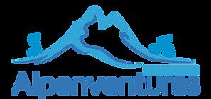 Logo Alpenventures UNIGUIDED