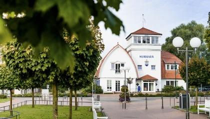 kurhaus-boltenhagen