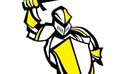 logo corto del cancelliere