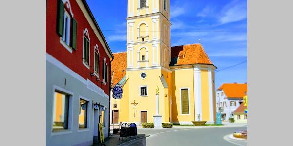 Grafendorf