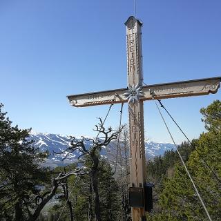 Freienstein 1.279 m
