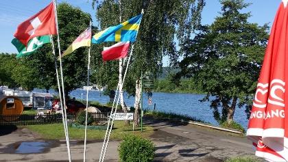 Campingplatz Konz (1)