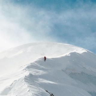 Skitouren-Woche im Wallis Saas Fee und Zermatt