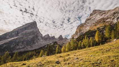 Klettersteigset Watzmann : Watzmannüberschreitung u klettersteig outdooractive