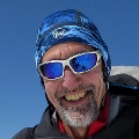 Profilbild von Kurt Anetzhuber