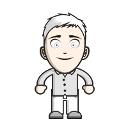 Profilbild von Paul Klose