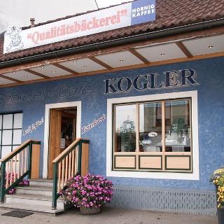 Café-Bäckerei_Kogler_Stallhofen_Eingang