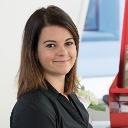 Profilbild von Nadja Schlegel