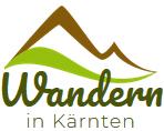 Logo Alpin-Süd Tourismus und Medien GmbH