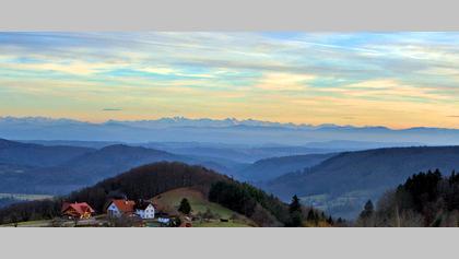 Alpensicht Haus am Stalten