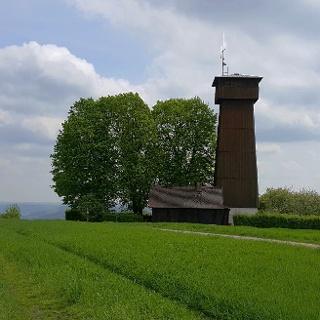 Juxkopfturm