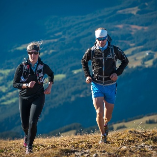 Eiger Ultra Trail E16