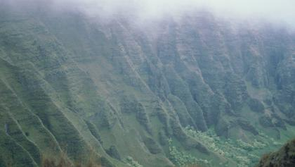 Awaawapuhi-Lookout