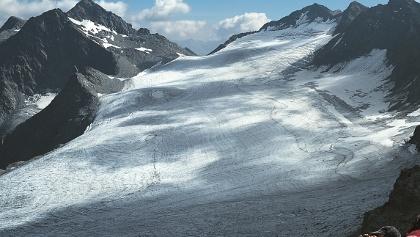 Dreieckspitze