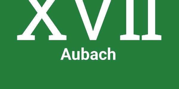 Logo Subach-Tour