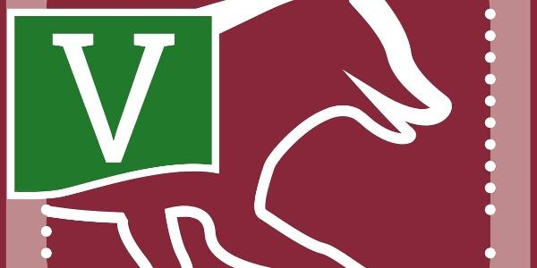Logo Fuchskauten-Tour